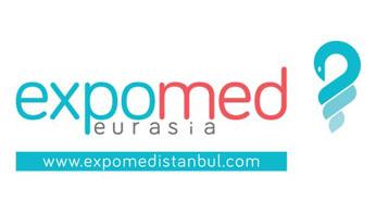 https://anatoliapharma.com.tr/uploads/duyrular/anatolia_expomed.jpg
